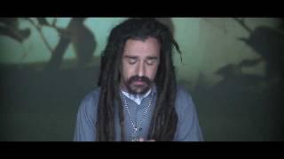 Download Dread Mar I - Tu Sin Mi [ Video Oficial HD Version ] Video