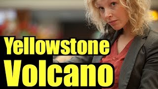 Download Yellowstone Volcano - What You Need to Know - Yellowstone eruption predicted - Yellowstone Caldera Video