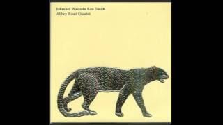 Download Ishmael Wadada Leo Smith - For Elton Dean Video