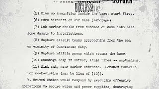 Download This Declassified Document Is the Ultimate Proof Video