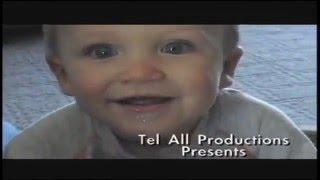Download 23 Months Documentary on Batten Disease Video