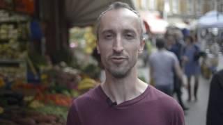 Download The People's Fridge Video