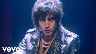 Download Daft Punk - Instant Crush (Video) ft. Julian Casablancas Video