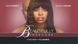Download Love Doesn't Have Secrets - ″Beautifully Insecure″ - Full Free Maverick Movie!! Video