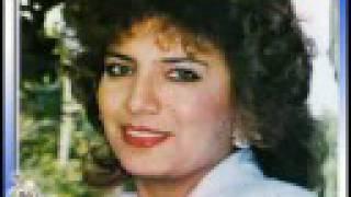 Download POR QUE TE HE QUERIDO (Kaluyo) Hilda Vargas Video
