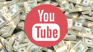 Download How Much Do YouTubers Make? Actual Dollar Amounts. Video