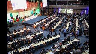 Download Assembleia do ONU-HABITAT discute inovação para melhorar qualidade de vida nas cidades Video
