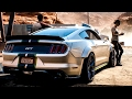 Download NEED FOR SPEED: PAYBACK Trailer (2017) Video