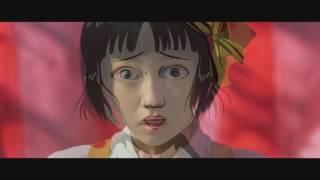 Download 映画『少女椿』予告編 Video