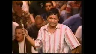 Download 1995 Efren Reyes history-making Z-shot you will love Video
