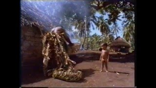 Download Nomads of the wind - Polynesians Part 2/5 Video