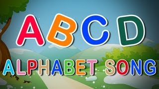 Download The A to Z Alphabet Song   A is for Ant song   ABC Phonics Song Video