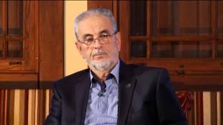 Download Elif Lam Mim 1.Bölüm - TRT DİYANET Video