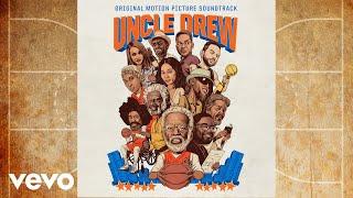 Download Light Flex (From the Original Motion Picture Soundtrack 'Uncle Drew') (Audio) Video