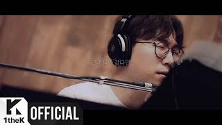 Download [MV] Kwon Youngchan(권영찬) Come Again(다시 내게) Video