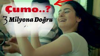 Download Servan Zana Çumo cumo -Halay Potpori Klip -2018 Video