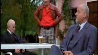 Download Poranek Kojota - THE BEST OF Video
