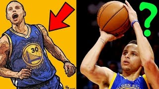 Download Guess the the game that SAVED Steph Currys career!! (YOU FORGOT) Video