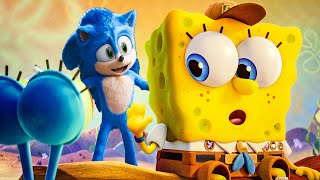 Download The Best Upcoming ANIMATION & FAMILY Movies 2020 (Trailer) Video
