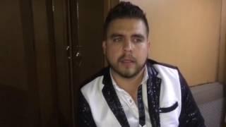 Download Banda Tierra de Venados la entrevista Video