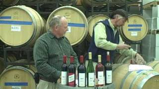 Download DavenLore Winery Video
