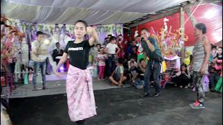 Download AISHAH PANGALAY DALLAMO Video