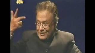 Download Majlis Sham-e-Ghariban 2005 - Allama Talib Johri Part-3 Video