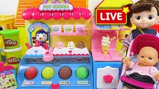 Download PinkyPopTOY Live Streaming Video
