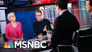 Download Joe: 'The Truth Doesn't Matter To Donald Trump' | Morning Joe | MSNBC Video