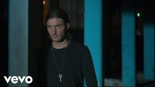 Download Alesso - Heroes (We Could Be) ft. Tove Lo Video