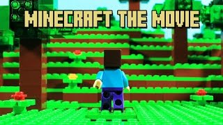 Download Lego Minecraft Movie Video