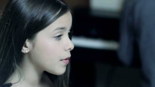Download Vazquez Sounds Adele - Rolling In The Deep (Cover) Video