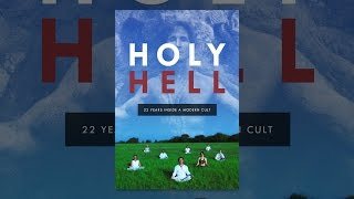Download Holy Hell Video
