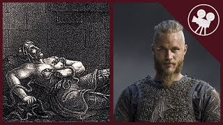 Download The Legends Behind 6 of the Most Intriguing Vikings Characters Video