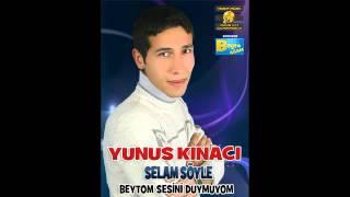 Download Yunus Kınacı - Beytom Sesini Duymuyom Video