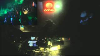 Download Loxy Live at Renegade Hardware - Cable London 22/09/12 Video