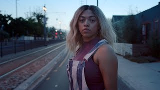 Download Mahalia - I Wish I Missed My Ex Video