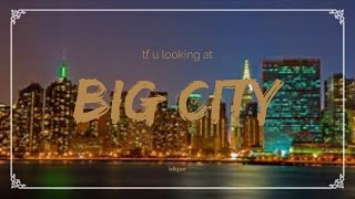 Download BIG CITY STORIES BETA PT.1 Video