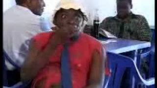 Download kingwendu lunch time1 Video