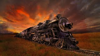 Download YOU WILL NOT BELIEVE WHAT WE FOUND ON THIS ABANDONED TRAIN TO NO WHERE Video