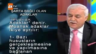 Download Nihat Hatipoglu- Adak Video