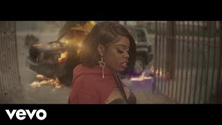 Download Dreezy - Love Someone ft. Jacquees Video