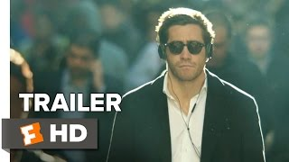 Download Demolition Official Trailer #2 (2016) - Jake Gyllenhaal, Naomi Watts Movie HD Video