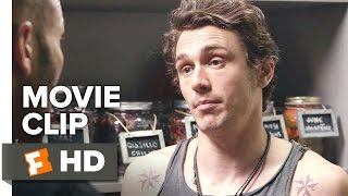 Download Why Him? Movie CLIP - Needles and Pins (2016) - James Franco Movie Video