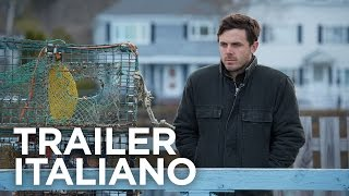 Download MANCHESTER BY THE SEA di Kenneth Lonergan - Trailer italiano ufficiale Video