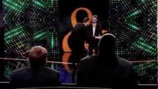 Download Penn & Teller get Fooled by Brynolf & Ljung Video