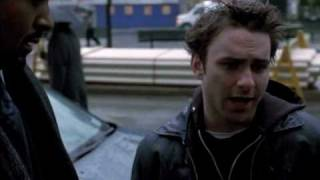 Download Charlie Day in ″Law & Order″ Video