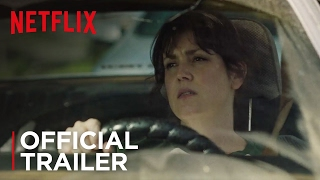 Download I Don't Feel at Home in This World Anymore | Official Trailer [HD] | Netflix Video