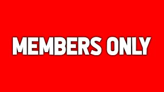 Download 🔴 BATTLEFIELD 1 LIVESTREAM | (NEW MAP CTE) MULTIPLAYER GAMEPLAY | PS4 | 1080p 60fps Video