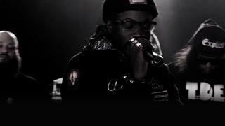 Download Travis Scott, Joey Badass, Ab-Soul and Action Bronson Cypher - 2013 XXL Freshman Video